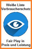 Schlüsselnotdienst Eißendorf
